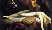 John_Henry_Fuseli_The_Nightmare