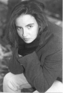 Clara Tahoc (3)