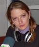 Cristina Candela