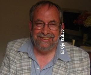 David Gamon2