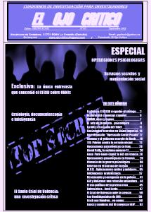 EOC 65 Portada (2)