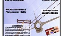 EOC 71 portada