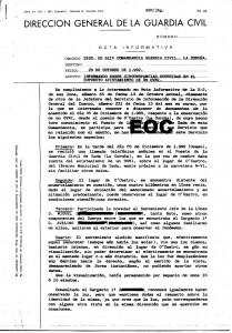 ExpedienteEVA (5) - copia