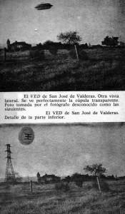 FotoVEDS.J.Valderas-20