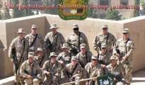 Iraq1290Pic2