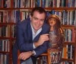 Javier Sierra (3)