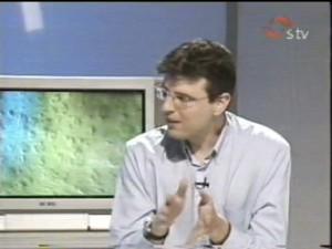 Jose_Manuel_Garcia_Bautista_durante_su_intervencio_en_Sevilla_Tv_2