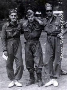 Paso y Sastre_1948