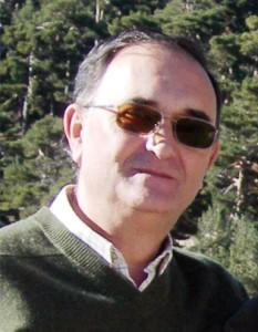 Ruesga 2007