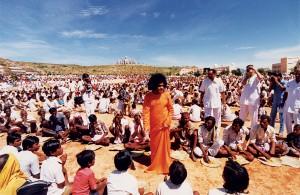 Sai Baba (9)