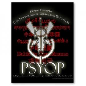 alpha_company_5th_psyop_bn_poster-p228239641955134875trma_400