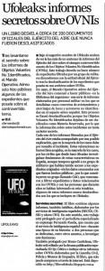 critica ufoleaks - copia
