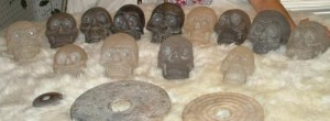 dropa himalayan_skulls_dropa_discs