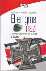 el-enigma-nazi-jose-lesta-y-miguel-pedrero-1783-MLU3899473250_022013-O