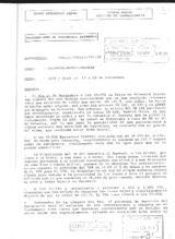 expediente manises informe[1]
