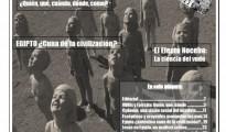 elojocritico_66