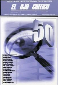 eoc 50 pq