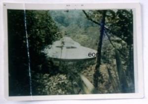 img593 - copia