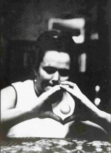 nina_kulagina_1960er