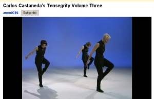 tensegrity-volume-three