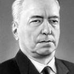 yuri kozarev