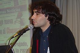 zuñiga
