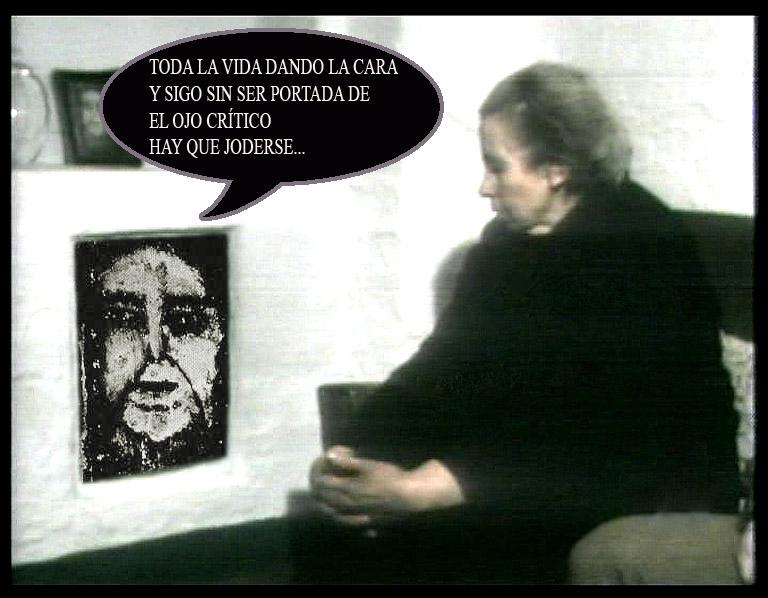 Jose Alberto Ruiz