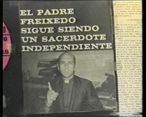 La prensa de toda América Latina cubrió el caso Freixedo (22)