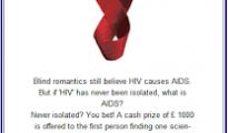 Premio SIDA
