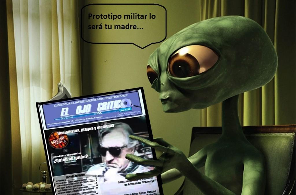 alien eoc - copia