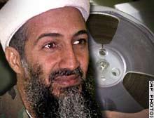 story.alqaeda