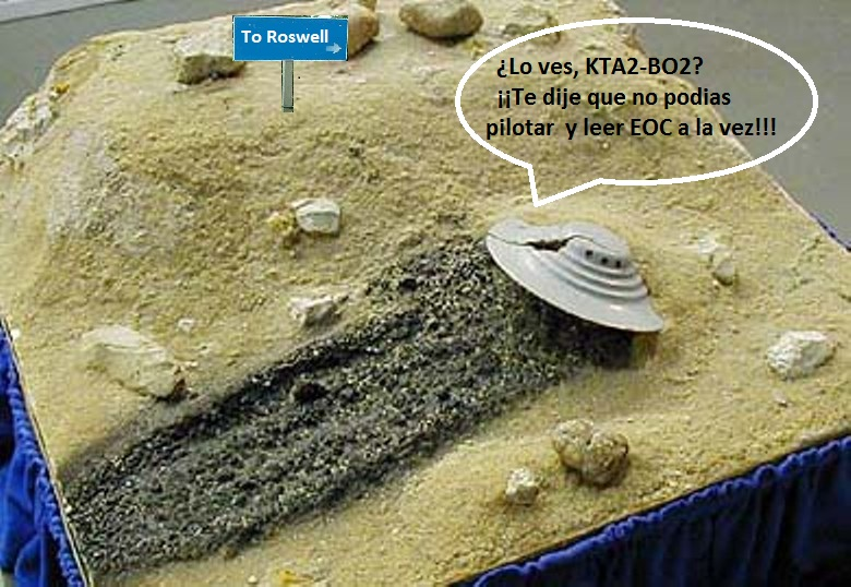 ufo-crash-museum