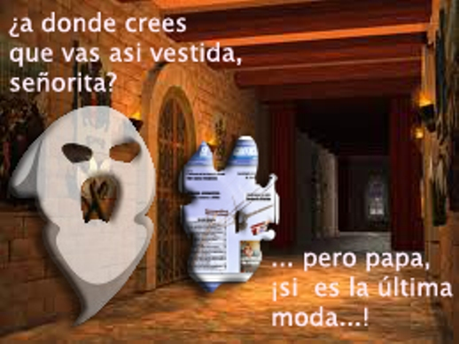 ultimamodaeoc