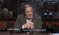 Fernando-Camara-reconocer-espacio-ocurren_MDSVID20140118_0047_7