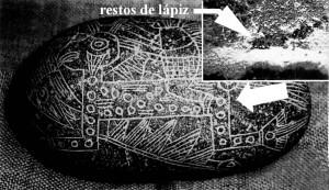 microfotografiasAñoCeroBN