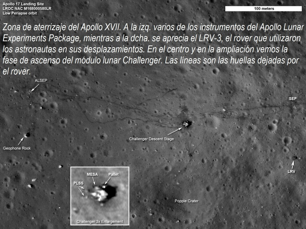 l2 Apollo XVII landing site (2) - copia