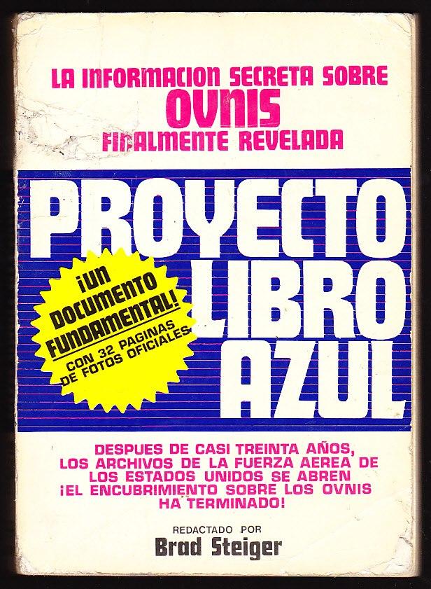 proyecto-libro-azul-brad-steiger-1981_MLC-F-2759061066_062012