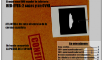 EOC 76 portada