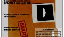 EOC 76 portada - copia