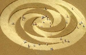 crop_circles_1920x1080_16275