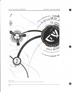 drones documentos de Isaac (3)