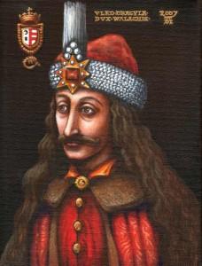 painting_Vlad_Dracula