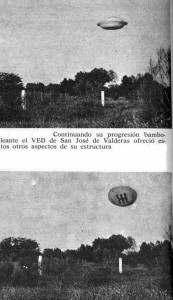 OVNI UMMO S.Jose Valderas3
