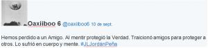 Twitter jordan - copia