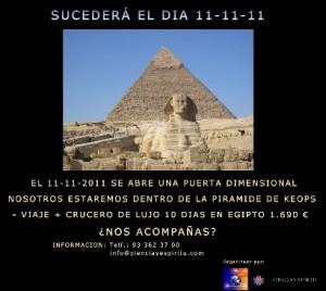 viajeaegipto2 Miguel Celades