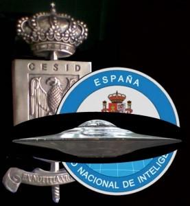 CESID CNI (3)