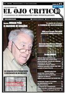 EOC 77 portada