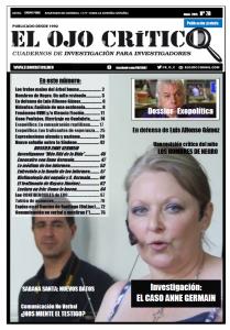 EOC 78 portada