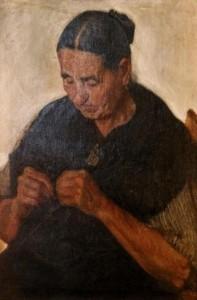 Jordán Infante, Dionisio (Lugar de nacimiento Valdepeñas de Jaén, 1892 - Lugar de defunción Alicante, 1963)