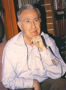 Jordan (3)